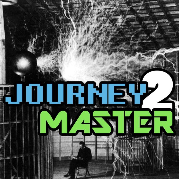 journey2master_icon